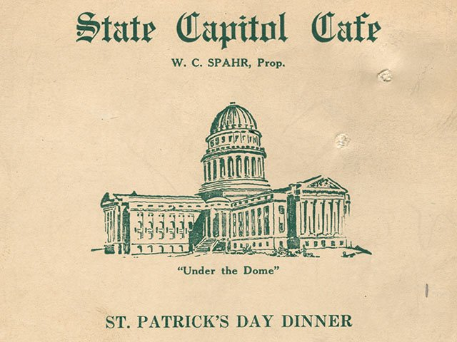 Cover-TEASER-Capitol-Cafe-Dinner-Menu-crWHS-06292017.jpg