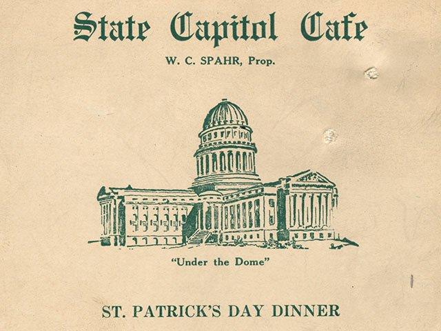 Cover-TEASER-Capitol-Cafe-Dinner-Menu-crWHS-06292017.jpg