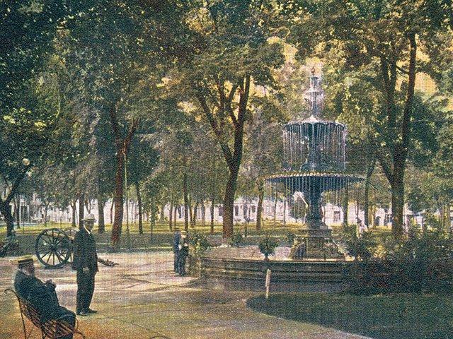 Cover-Capitol-Park-Fountain-crWHS-06292017.jpg