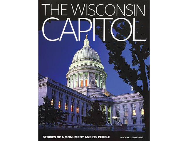Book-The-Wisconsin-Capitol-06262017.jpg
