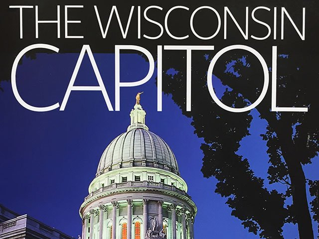 Book-TEASER-The-Wisconsin-Capitol-06262017.jpg