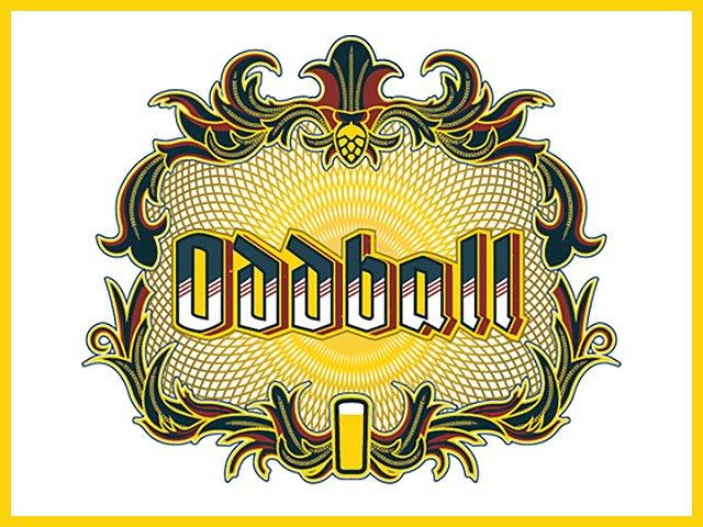 Beer-MobCraft-OddBall-Kolsch-07062017.jpg