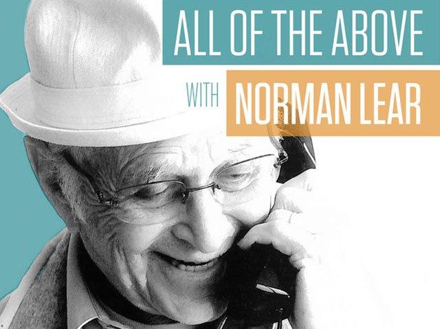 Arts-Norman-Lear-Podcast-07062017.jpg