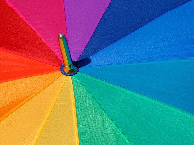 News-LGBT-Legislation-07062017.jpg
