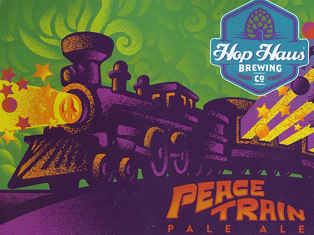 Beer-Hop-Haus-Peace-Train-07132017.jpg