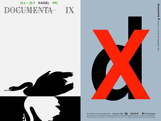 What-To-Do-Documenta-Posters-07132017.jpg