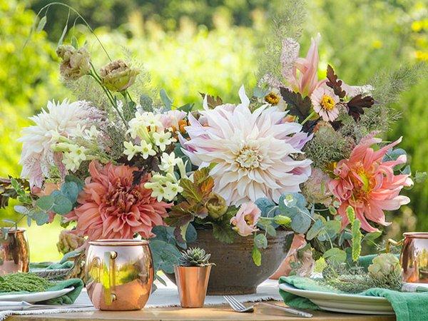 Cover-Fair-Field-Flowers-crJoeHrdina-07132017.jpg