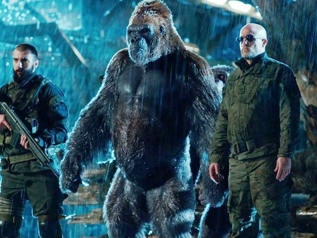 screens-WarForPlanetOfTheApes-07132017.jpg