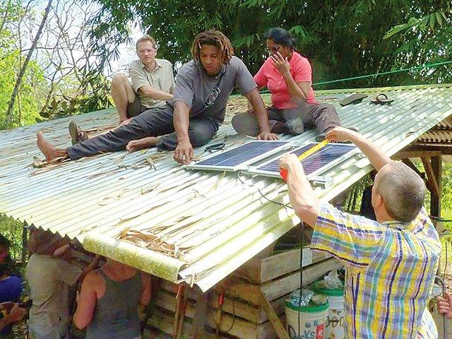 News-Solar-Jobs-07132017.jpg