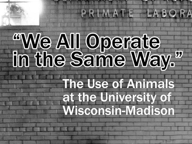 Books-We-Operate-In-Same-Way-cover-07132017.jpg