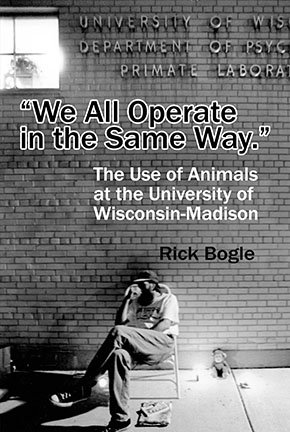 Books-We-Operate-In-Same-Way-cover-aside-07132017.jpg