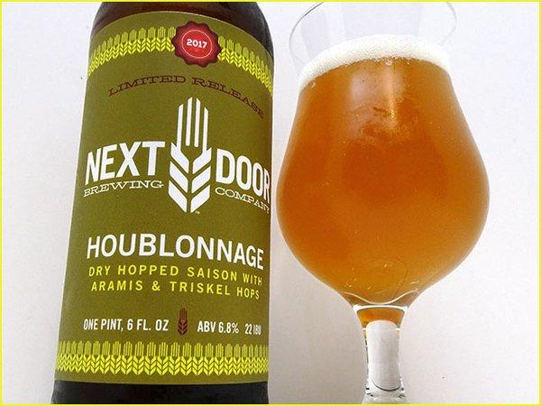Beer-Next-Door-Houblonnage-crRobinShepard-07202017.jpg