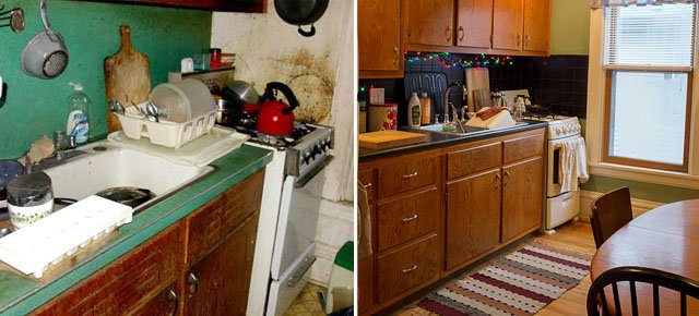 Emphasis-Wessel-Properties-1025EastJohnson-before-after-kitchen-07202017.jpg