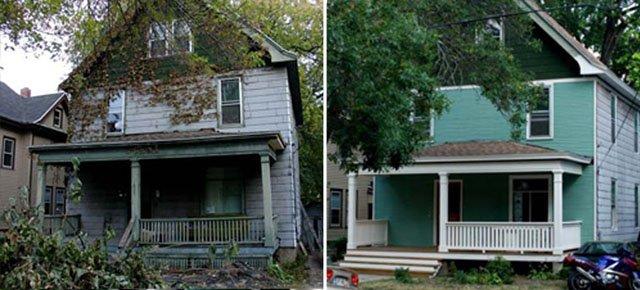 Emphasis-Wessel-Properties-1025EastJohnson-before-after-07202017.jpg