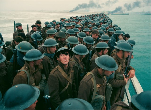 screens-dunkirk-07202017.jpg