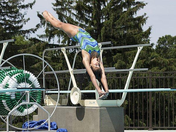 Sports-all-city-swim-meet-ConroyMolly-crNicoleMalenaPhotography-07202017.jpg
