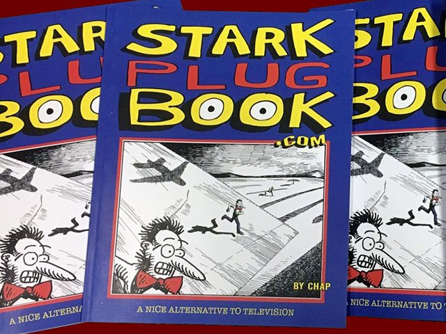 Books-Stark-Plug-Book2-07202017.jpg