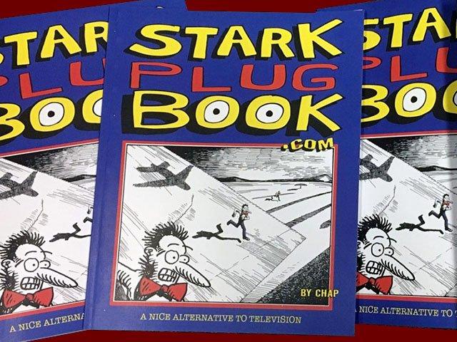 Books-Stark-Plug-Book2-07202017.jpg