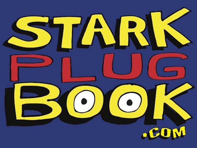 Books-Stark-Plug-Book-teaser-07202017.jpg
