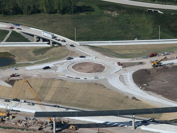Cover-Roundabout-07202017.jpg