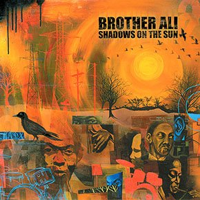 Music-Brother-Ali-Shadows-07202017.jpg