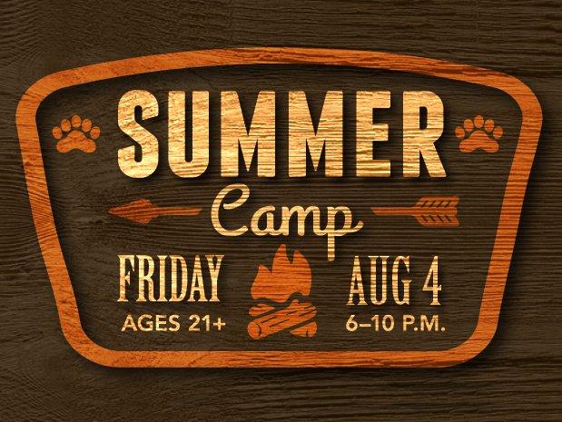 AS Camp MCM.jpg
