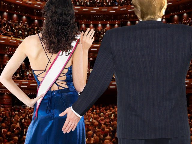 TellAll-Trump-Pageant-07242017.jpg