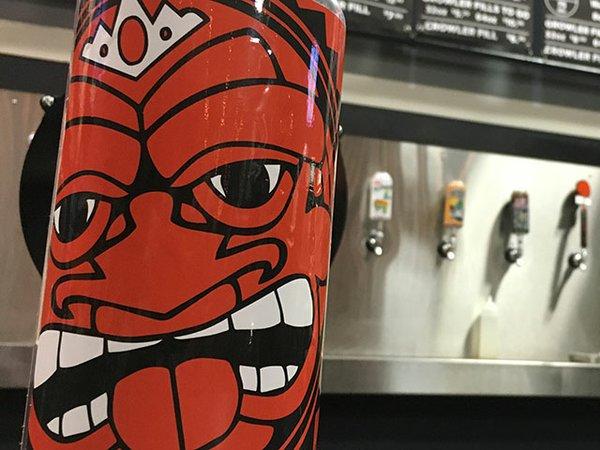 Beer-Sun-King-Brewing-crKyleNabilcy-07252017.jpg