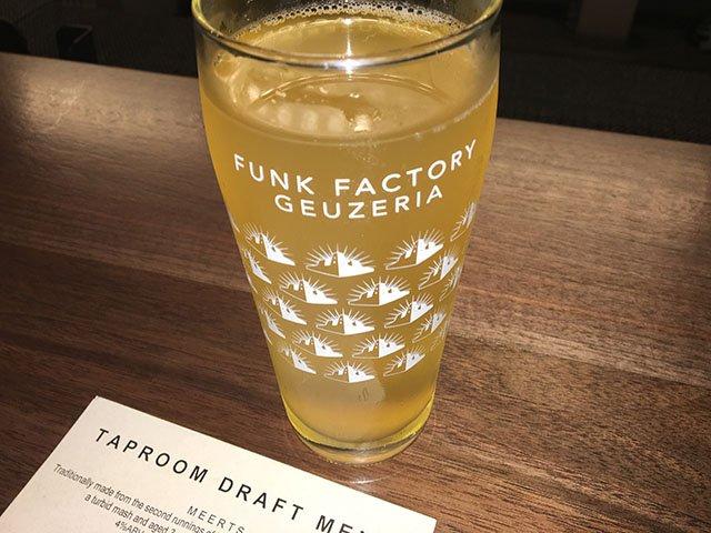 Beer-Funk-Factory-Meerts-crRobinShepard-07262017 (2).jpg