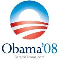 obama021008.jpg