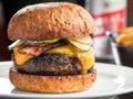 What-To-Do-Burger-Week-07272017.jpg
