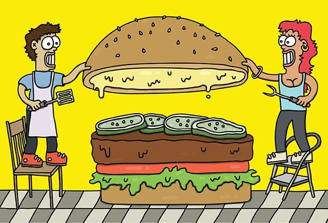 Food-Madison-Burger-Week-crCraigWinzer-07272017.jpg