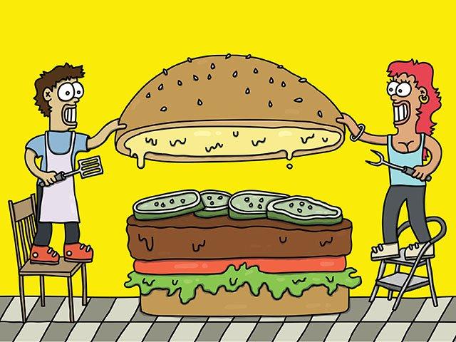 Food-Madison-TEASER-Burger-Week-crCraigWinzer-07272017.jpg