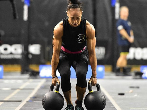 Sports-crossfit-BoonAlethea-teaser-crPhotocourtesyofCrossFitInc-07272017.jpg