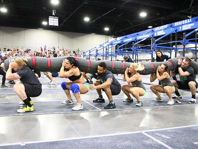 sports-CrossFit-AtlanticRegional-crPhotocourtesyofCrossFitInc-07272017.jpg