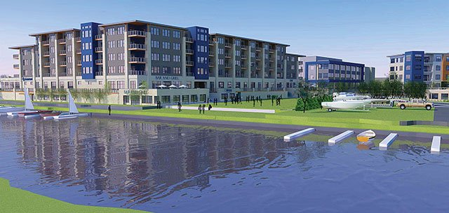 Monona-Riverfront-Plan_crJLAArchitects07272017.jpg
