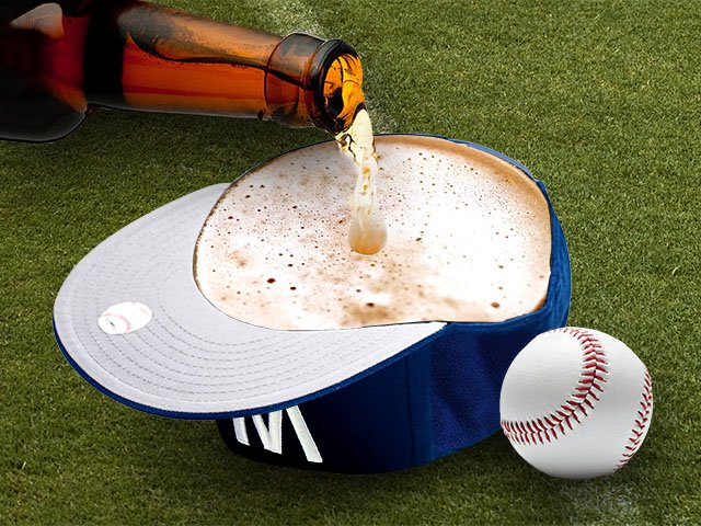 beer-Two-cent-cubs-brewers-bet-crToddHubler-08012017.jpg