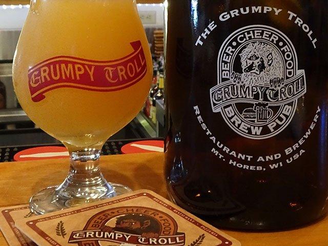 Beer-Grumpy-Troll-Monk-crRobinShepard-08022017.jpg
