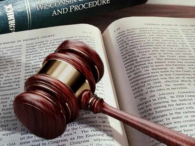 news-da-judge-08032017.jpg