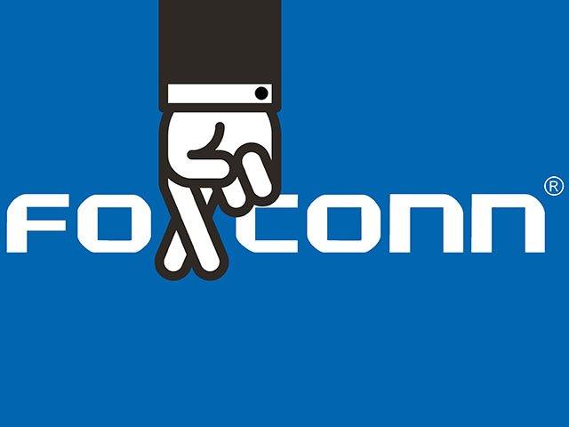 Opinion-Foxconn_crDMM08032017.jpg