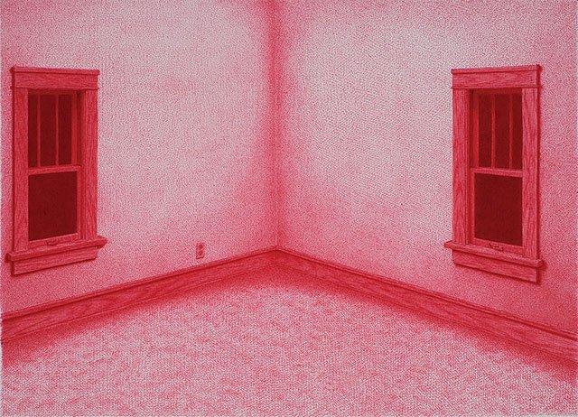 Art-Scott-Espeseth-Night-Windows-08032017.jpg