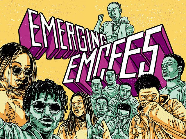 Cover-Emerging-Emcees-08032017.jpg