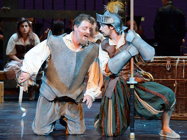 Stage-Man-of-La-Mancha-crMikeBrown-08042017.jpg