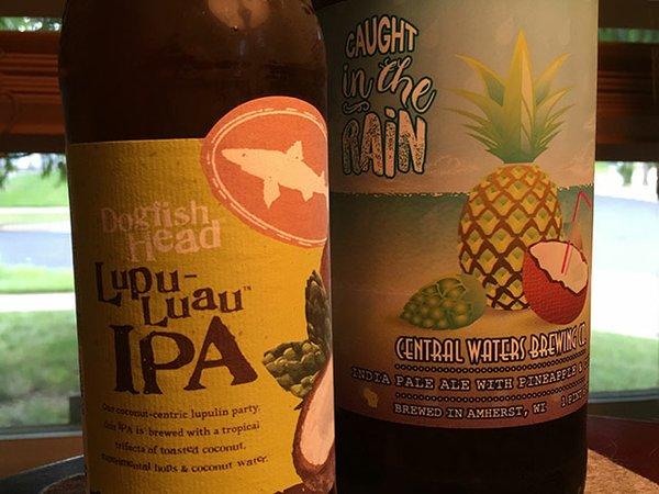 Beer-Two-Cent-Pint-Tropical-Beers-crKyleNabilcy-08082017.jpg