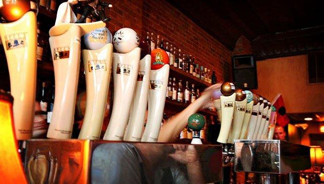 Beer-pre-great-taste-party-Maduro-08092017.jpg