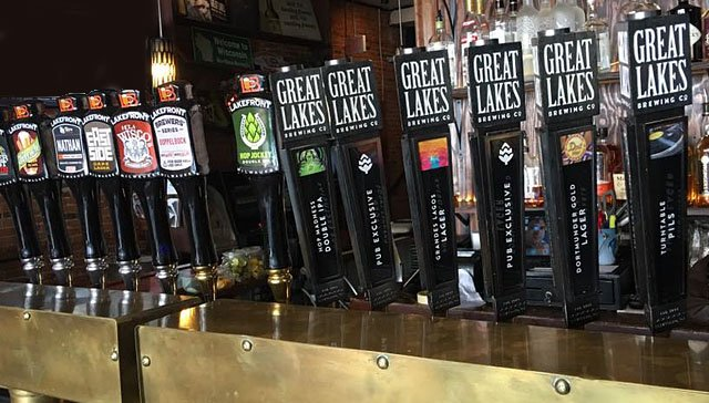 Beer-pre-great-taste-party-Rigby-08092017.jpg