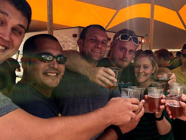 Beer-pre-great-taste-party-MAIN-FunkFactory-08092017.jpg