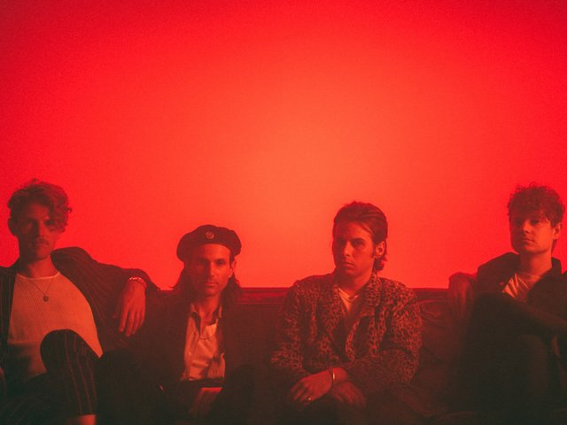 Foster the People640.jpg