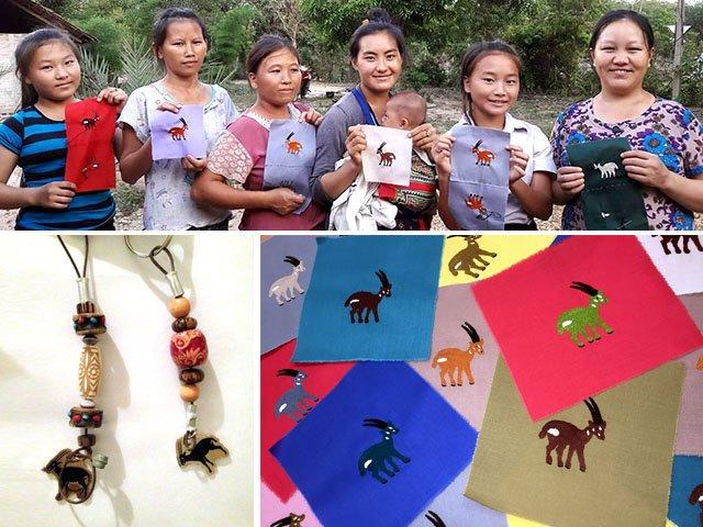 Emphasis-Catching-hope-hmong-women-crPicasa-08102017.jpg