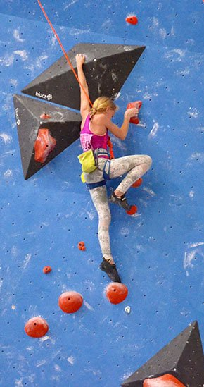 Sports-Royer-Andrews-Rimona-youth-Nationals-crDeniseMiller-08102017.jpg